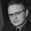 Grzegorz Tomasiak