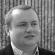 Marcin Pokojski