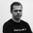 Mariusz Sk�adanowski
