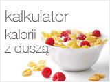 Najwi�cej produkt�w w Polsce!