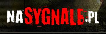 Nasygnale.pl
