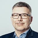 Artur Miernik