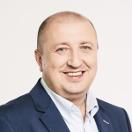 Maciej Kossowski