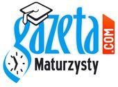 Gazeta Maturzysty