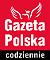 Gazeta Polska Codziennie