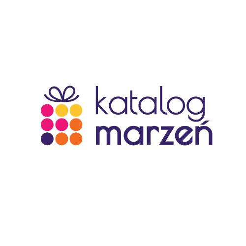 Katalog Marze�