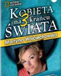 Foto: Martyna Wojciechowska