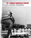 Foto: Ksiądz Tadeusz Isakowicz-Zaleski