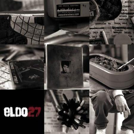 Eldo - 27 (2007)