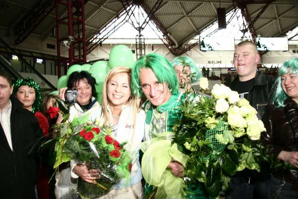 29.03.2006, Warszawa