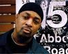 HipHop: Public Enemy, Chuck D.
