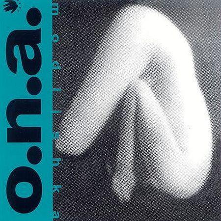 O.N.A. Modlishka 1995