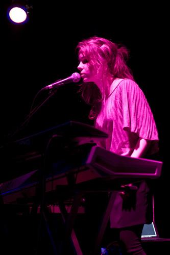 22.10.2010 - Firlej