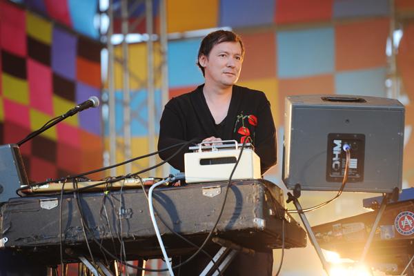 25.06.2011, Gdynia