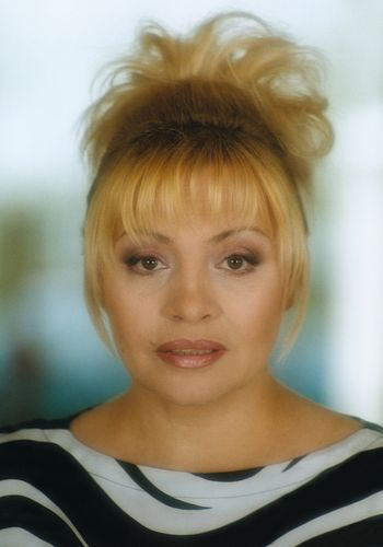 Co teraz robi s�ynna polska piosenkarka?