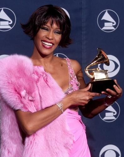 Była jedną z najsłynniejszych piosenkarek świata