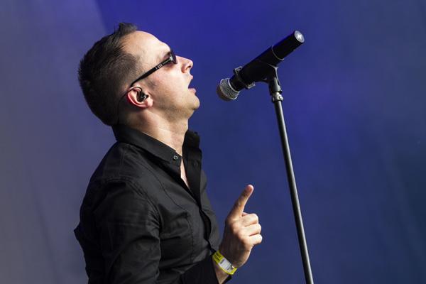 27.07.2012 - Bolków