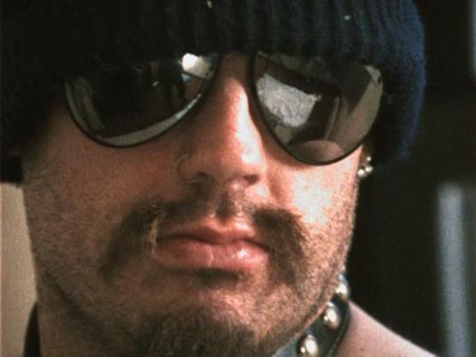 """""""Ostatni prawdziwy król rock'n'rolla"""""""