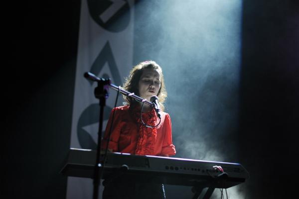 25.01.2013, ŻAK, Gdańsk