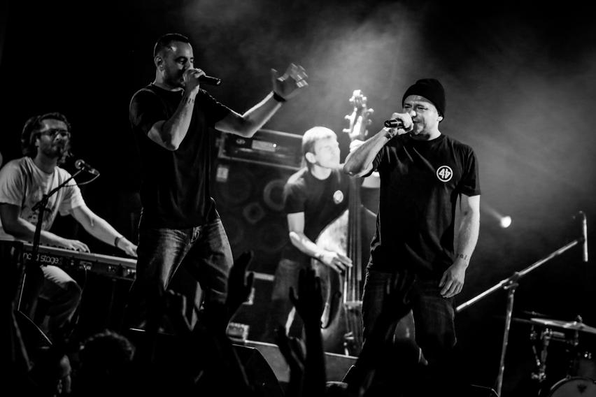 Warszawa, 25.09.2013