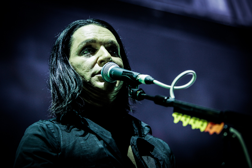 Warszawa, 12.11.2013