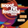 Sopot HIT Festiwal 2008: K.A.S.A i East Clubbers (wywiady)
