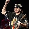 Santana: nowi artyści wnoszą świeżość do mojej muzyki