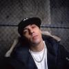 Doujah: W Stanach hip-hop nie jest już głosem ludu