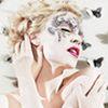 The Chemical Brothers poprawiają Kylie Minogue