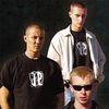 Uliczny hardcore'owy rap przeciwko upadkowi zasad (rozmowa z Firmą)
