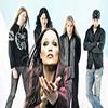 Weselna wokalistka Nightwish
