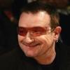 Bono w Gdańsku