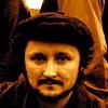 DJ Vadim - Z rosyjskim akcentem