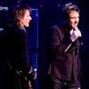 Duran Duran zmasakrowani na czerwonym dywanie