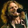 PJ Harvey i Eddie Vedder nominowani