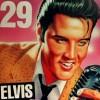 Elvis jak Lenin - wiecznie żywy