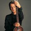 Paul McCartney chce z Bobem Dylanem
