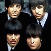 Hamburg pamięta o The Beatles