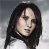 Margo będzie reprezentowała Polskę na Wystawie EXPO 2008 w Saragossie