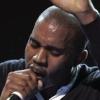 Kanye West: Nie rozumiem Arcade Fire
