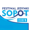 Rusza Festiwal Jedynki. Czy Doda kupi mieszkanie w Sopocie?