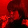 Ania Dąbrowska: Nie warto tworzyć muzyki, jeśli nikt się z nią nie identyfikuje
