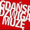 W te wakacje Gdańsk Dźwiga Muzę (rozmowa z Piotrem Chrzanowskim)