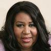 Aretha Franklin nadwornym błaznem