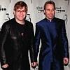 Kolejne ślubne życzenie Eltona Johna
