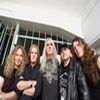 Saxon i Iced Earth razem w Polsce