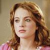 Antydepresyjne kino Lindsay Lohan