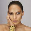 Sztuczne zapłodnienie dla Jennifer Lopez