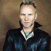 Sting: Śpiewanie to moja wolność. To jak lot.