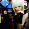 Madonna z nowym kontraktem